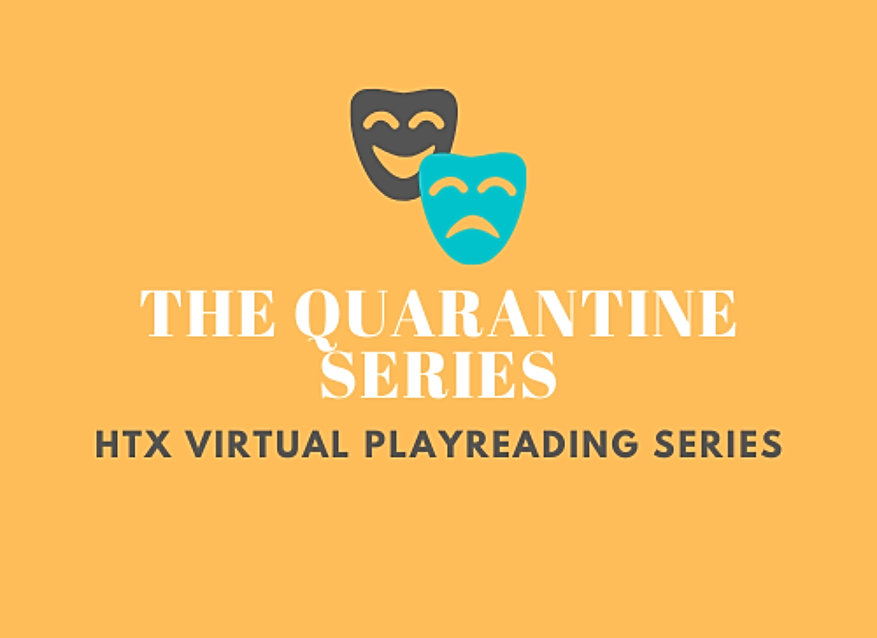 The Quarantine Series.jpg