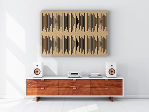 Acoustic panel.png