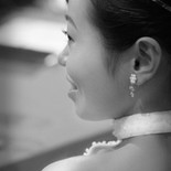 sbl_bridal - 26.jpg
