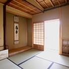 sbl_kenchiku - 28.jpg