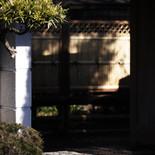 sbl_ryokan - 2.jpg
