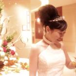 sbl_bridal - 7.jpg
