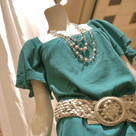 sbl_fashion - 8.jpg