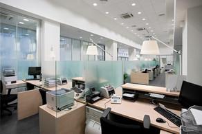 【必須】事務所の感染防止対策は光触媒コーティング 除菌・抗菌・抗ウイルス・消臭