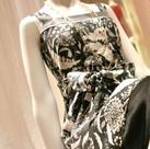 sbl_fashion - 2.jpg