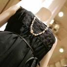 sbl_fashion - 1.jpg