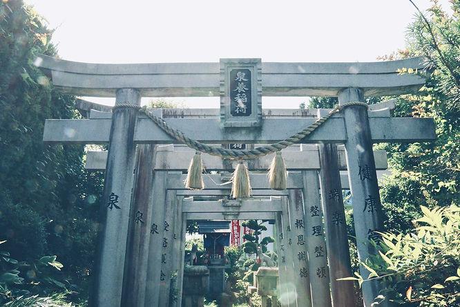 岐阜の林石材店(製作実績)