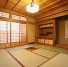 sbl_kenchiku - 25.jpg