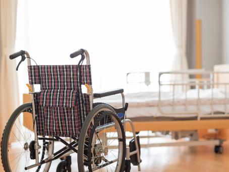 老人ホームのウイルス感染防止対策は大丈夫?長期間の効果がある光触媒コーティング チタニア1.0の紹介 除菌・抗菌・抗ウイルス・消臭