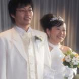 sbl_bridal - 12.jpg