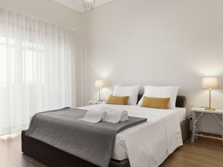 ベッドに光触媒コーティングは有効!!除菌・抗菌・抗ウイルス・消臭 チタニア1.0