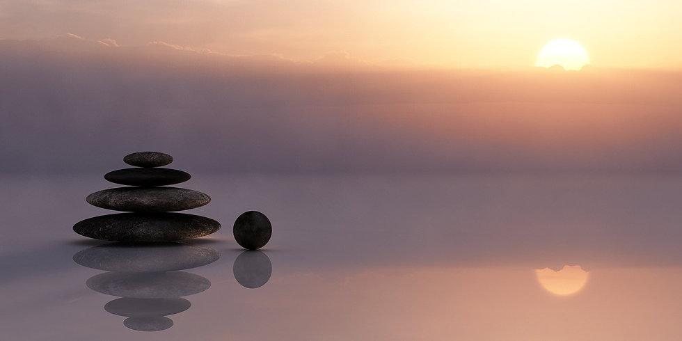 balance-110850_edited.jpg