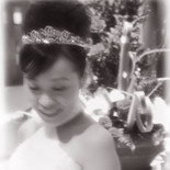 sbl_bridal - 6.jpg
