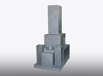 8寸角 二重台 伝統型