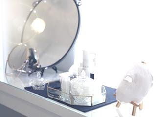 コルギ、世界に誇る美容術