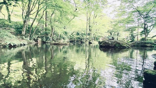 岐阜の林石材店(お問い合わせ)
