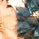 sbl_fashion - 19.jpg