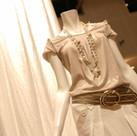 sbl_fashion - 5.jpg