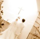 sbl_bridal - 2.jpg