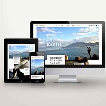 WEB実績fishing-blog.jpg