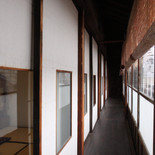 sbl_ryokan - 12.jpg