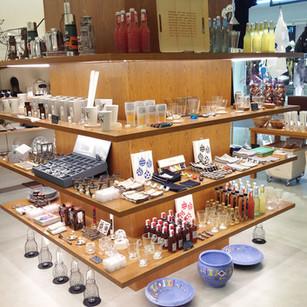 ASSEMBLAGE AUTREMENT   幕張店