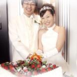 sbl_bridal - 16.jpg