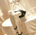 sbl_fashion - 7.jpg