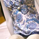 sbl_fashion - 12.jpg