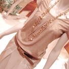 sbl_fashion - 31.jpg