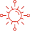 titania logo.png