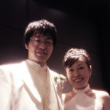 sbl_bridal - 33.jpg