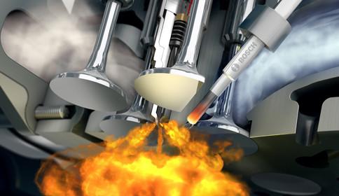 Последствия использования некачественного дизельного топлива