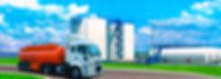 дизельное топливо уфа, оптовые поставки нефтепродуктов уфа, поставки светлых гсм, купить светлые гсм, купить нефтепродукты,  купить нефтепродукты дешево, дизельное топливо купить,  печное топливо купить, евро 5 купить, евро 3 купить, дизельное топливо гост,  дизельное топливо башнефть, дизельное топливо танеко, дизельное топливо купить, купить гсм, купить бензин оптом, купить дизельное топливо оптом,