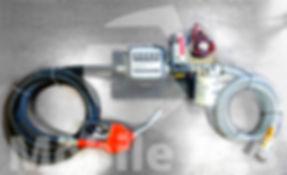 Оборудовани для азс,  емкости длятоплива,  коонки азс, колонки для дзеля, мини азс, топливораздаточная колона, трк для гсм, трк для дизеля, трк нефтепродуктов, колонка счетчик нефтепродукты,  клонка для светлых гсм, бочки для топлив, где хранить топливо, емкоси для азс, емкости дл храения топлива,