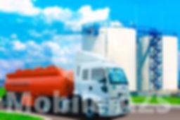 дизельное топиво уфа, дизельное топливо, спецтехника уфа, бетон уфа, монолит уфа, пережвижные азс уфа, топливо башнефть уфа, кирпичи оптом уфа, нефтепродукты уфа,  бензовозы уфа