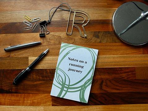 Notebook_journey_tilt.jpeg