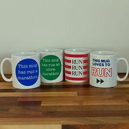 New mugs group long square.jpeg