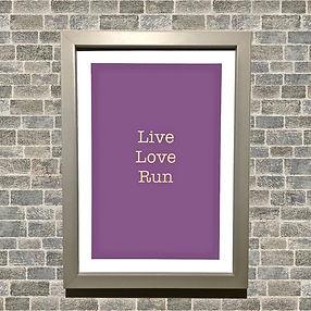 Print brick_Love_small.jpg