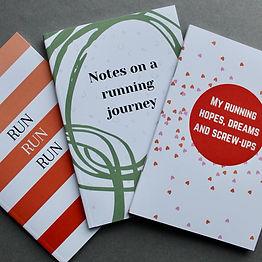 Notebook_grey_fan_square.jpeg
