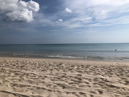 Disney's Vero Beach-A Private Oasis
