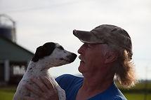 PuppyDillon+Doug.jpg