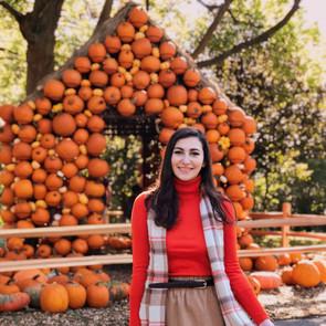 Cheekwood-Pumpkin-House-1.JPG