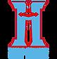 Hillsdale Logo.png