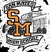 SMHS logo website.png