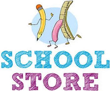 schoolstore.jpeg