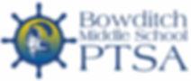 Bowditch PTSA Logo
