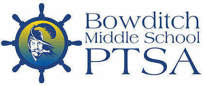Bowditch Middle School PTSA