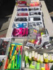 StudentStore2.jpg