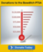 thermometer_120.jpg